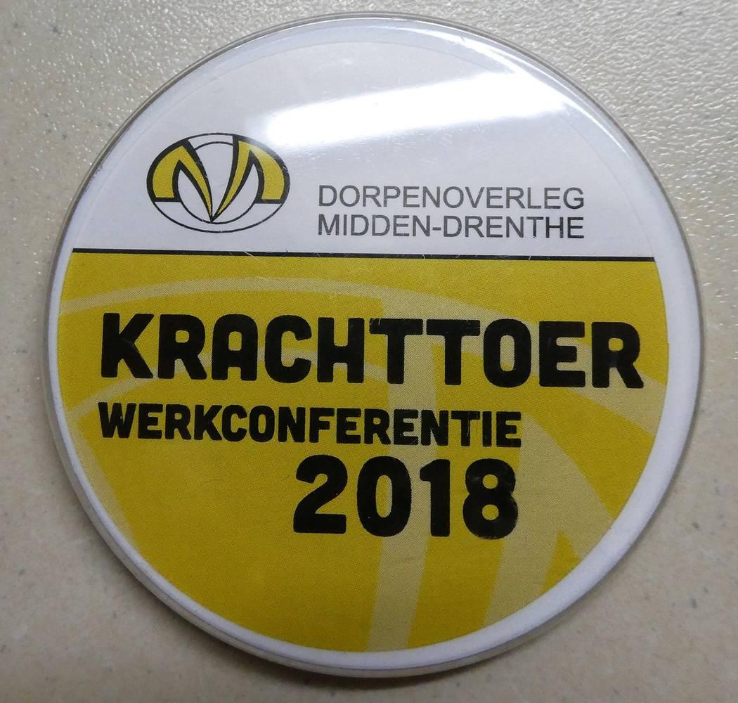 Hoe ziet de toekomst van dorpen in Midden-Drenthe eruit?