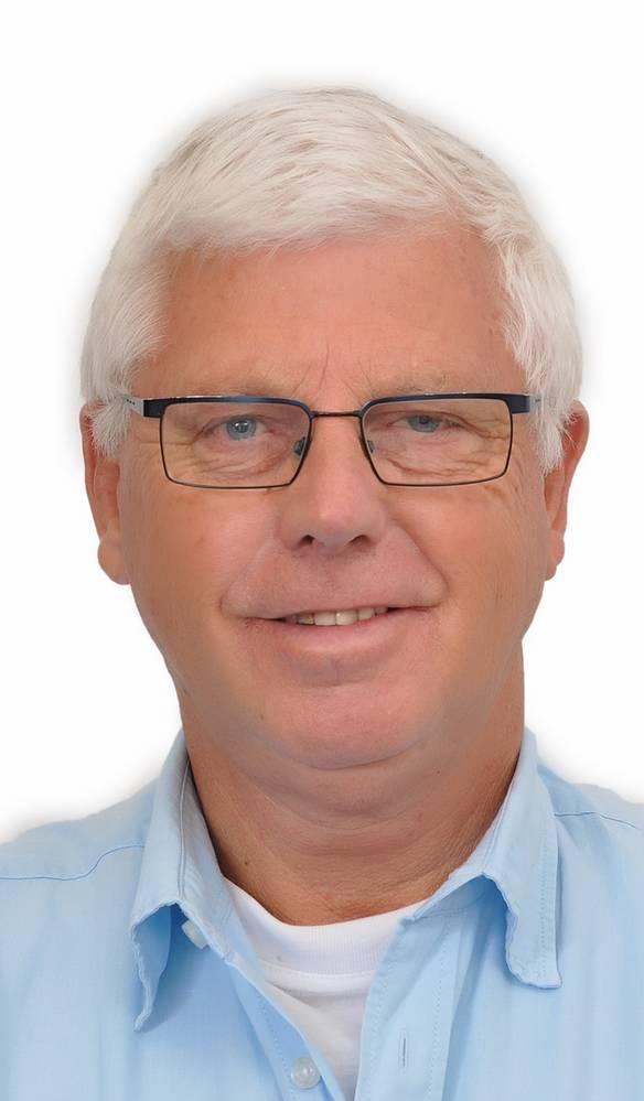 Ger Steenbergen