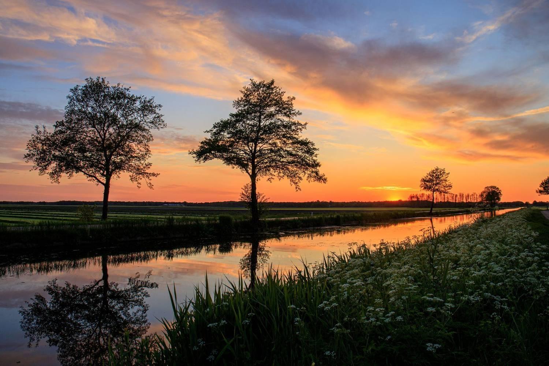 Toekomstdag Midden-Drenthe