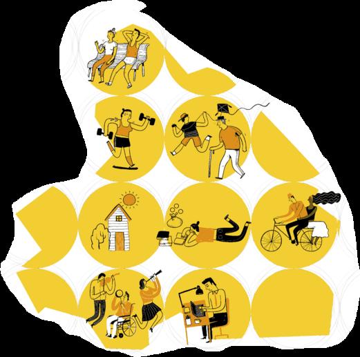 Nieuwsbrief Sociale Agenda Provincie Drenthe