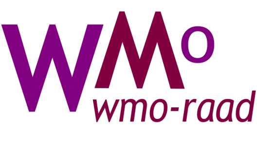 Jaarbijeenkomst WMO-raad 3 april