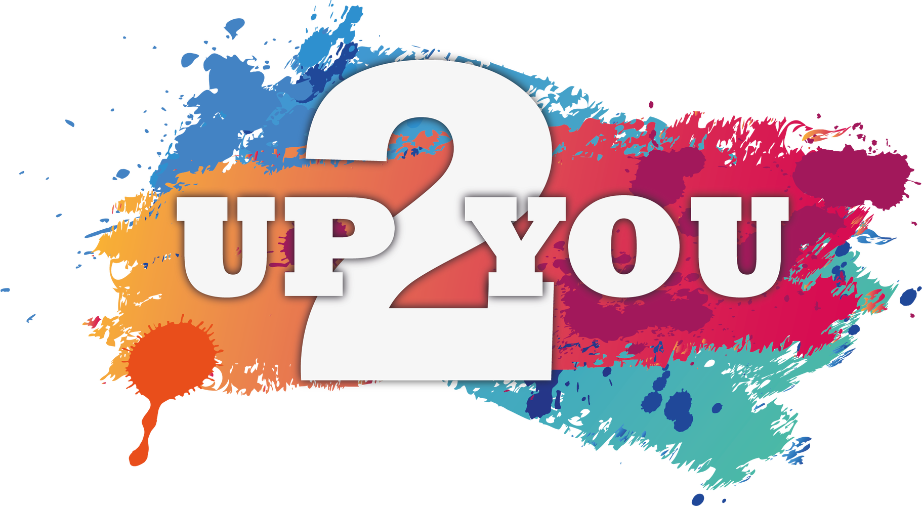 Up2you voor jongeren gaat van start!
